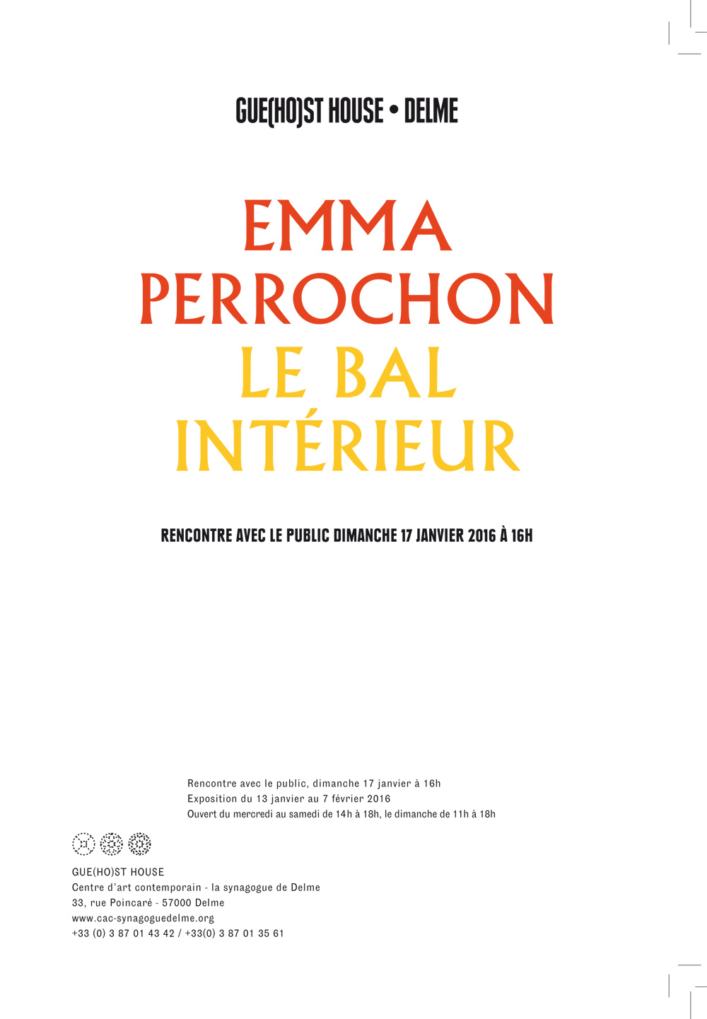 emma-perrochon-cac-delme-ergastule-2016